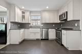 1382 Larchmont Avenue - Photo 14