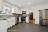 1382 Larchmont Avenue - Photo 15