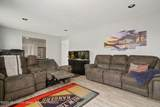 1382 Larchmont Avenue - Photo 18