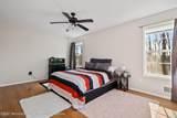 1382 Larchmont Avenue - Photo 20