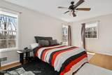 1382 Larchmont Avenue - Photo 22