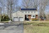 513 Tennent Road - Photo 1