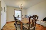 513 Tennent Road - Photo 11