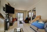 513 Tennent Road - Photo 18