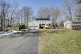 513 Tennent Road - Photo 2
