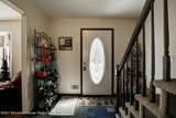 513 Tennent Road - Photo 21