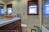 513 Tennent Road - Photo 27