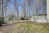 513 Tennent Road - Photo 4
