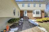 513 Tennent Road - Photo 6