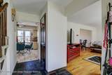 513 Tennent Road - Photo 7