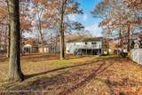 2474 Holly Hill Road - Photo 19