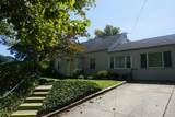 212 Cummings Avenue - Photo 10