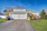 21 Bunker Hill Drive - Photo 2