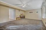 21 Bunker Hill Drive - Photo 22