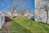 21 Bunker Hill Drive - Photo 25