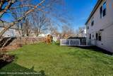 21 Bunker Hill Drive - Photo 26