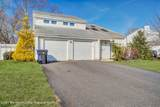 21 Bunker Hill Drive - Photo 3