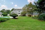 1797 Rolling Ridge Lane - Photo 79