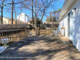 504 Outrigger Lane - Photo 5