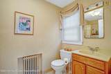 312 Lakeview Avenue - Photo 12
