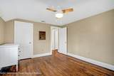 312 Lakeview Avenue - Photo 24