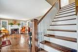312 Lakeview Avenue - Photo 6