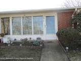 709D Plymouth Drive - Photo 1