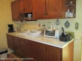 709D Plymouth Drive - Photo 10
