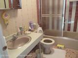 709D Plymouth Drive - Photo 11