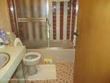 709D Plymouth Drive - Photo 12