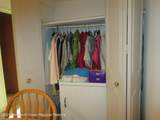 709D Plymouth Drive - Photo 17