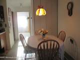 709D Plymouth Drive - Photo 8