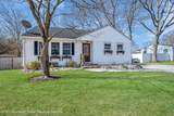 3818 Herbertsville Road - Photo 4