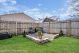 3818 Herbertsville Road - Photo 41