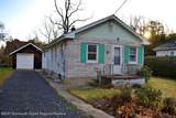 869 Lincoln Street - Photo 1