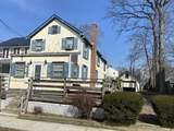 117 Osborn Street - Photo 4