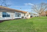 1097A Canterbury Drive - Photo 33