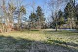 19 Griggs Drive - Photo 28