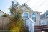 10 Jahn Street - Photo 1