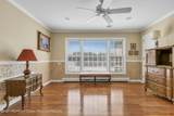 276 Curtis Point Drive - Photo 14