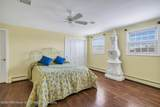 276 Curtis Point Drive - Photo 15
