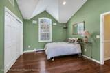 276 Curtis Point Drive - Photo 17