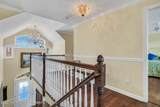 276 Curtis Point Drive - Photo 19