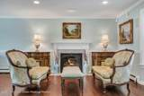 276 Curtis Point Drive - Photo 3