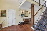 276 Curtis Point Drive - Photo 4