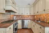 276 Curtis Point Drive - Photo 7