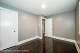 5 Middlesex Road - Photo 20