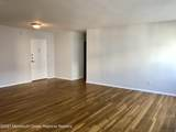 315 8th Avenue - Photo 3