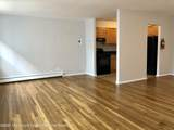 315 8th Avenue - Photo 5