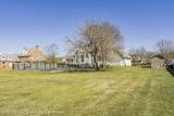 1818 Regina Court - Photo 53